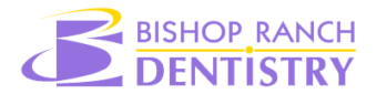 Visit Bishop Ranch Dentistry